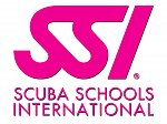 Scuba-Schools-International-logo