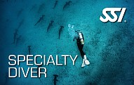 Specialty-diver-card