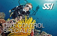 Ssi-dive-control-specialist-cards