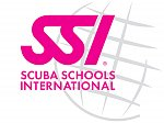 Scuba-Schools-International-logo02